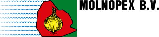 Molnopex